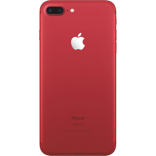 iphone-7-plus-128gb-lte-4g-red-special-edition-3gb-ram_10014291_2_1490343202