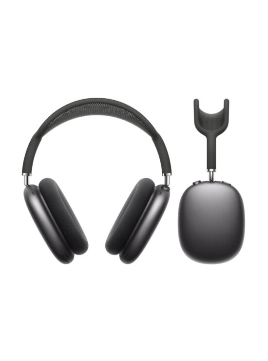 apple-airpods-max-space-gray-mgyh3-1.1000x